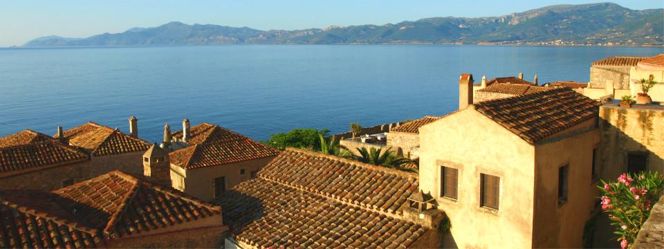 Monemvasia Peloponnesos vakantie header.jpg