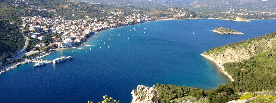 Peloponnesos vakantie tolo uitzicht header.jpg