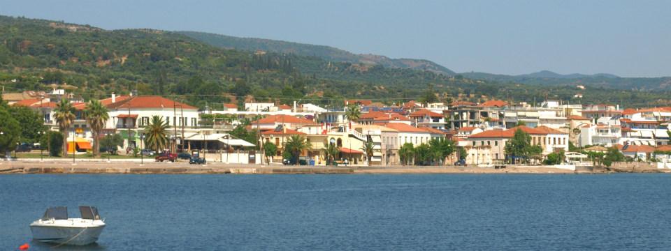 Petalidi Peloponnesos vakantie header.jpg