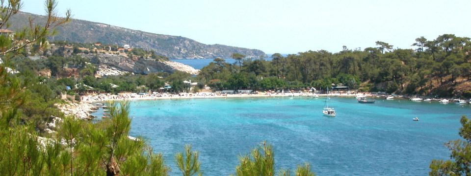 Thassos vakantie Alyki beach header.jpg