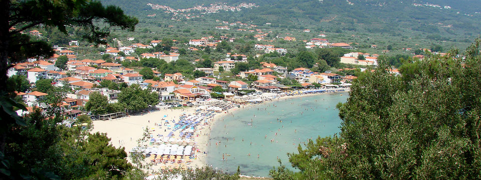 Thassos vakantie Skala Potamias strand header.jpg
