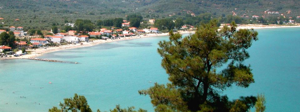 Thassos vakantie golden beach header.jpg