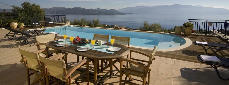 Wonen in griekenland droomhuis en regels header.jpg