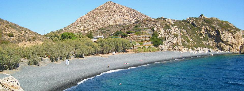 Chios vakantie Mavra Volia beach header.jpg