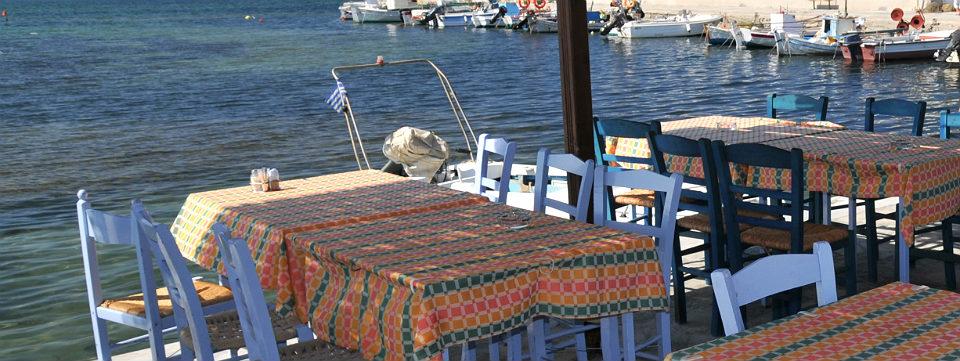 Limnos vakantie kotsinas taveerne header.jpg