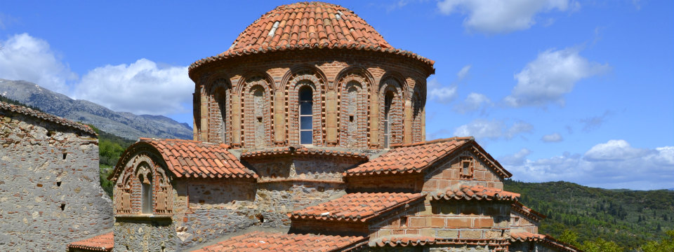Peloponnesos vakantie mystras kerk header.jpg