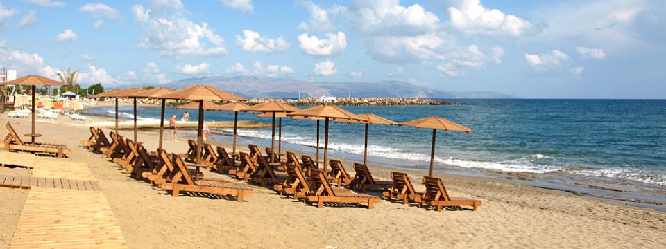 Agia Marina Kreta strand header.jpg