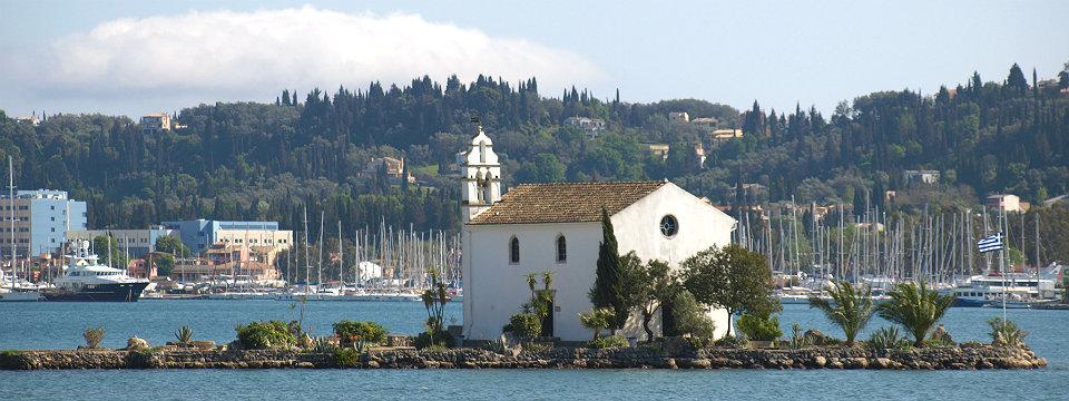 Corfu vakantie Kommeno header.jpg