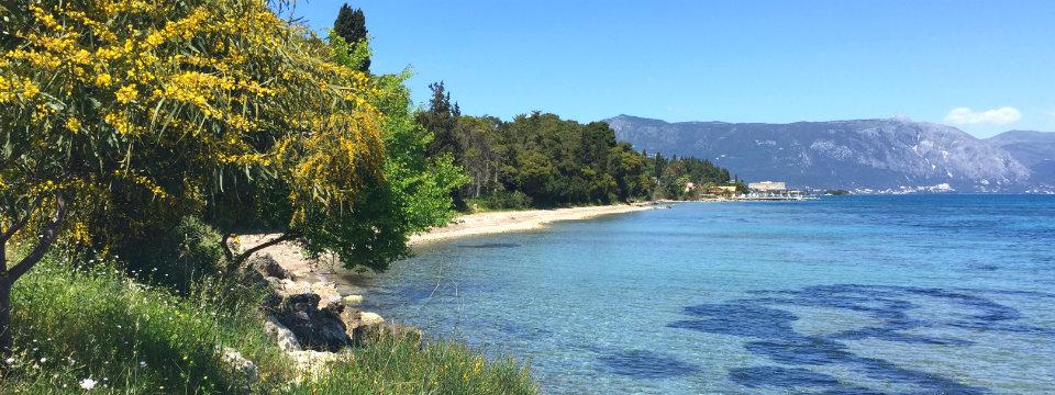 Corfu vakantie Kontokali header.jpg