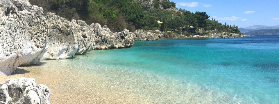 Corfu vakantie Nissaki beach header.jpg