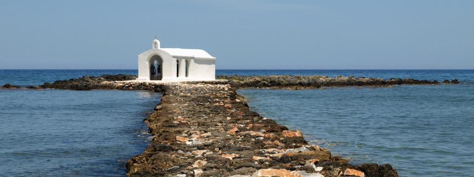 Georgiopoulis Kreta kapel header.jpg