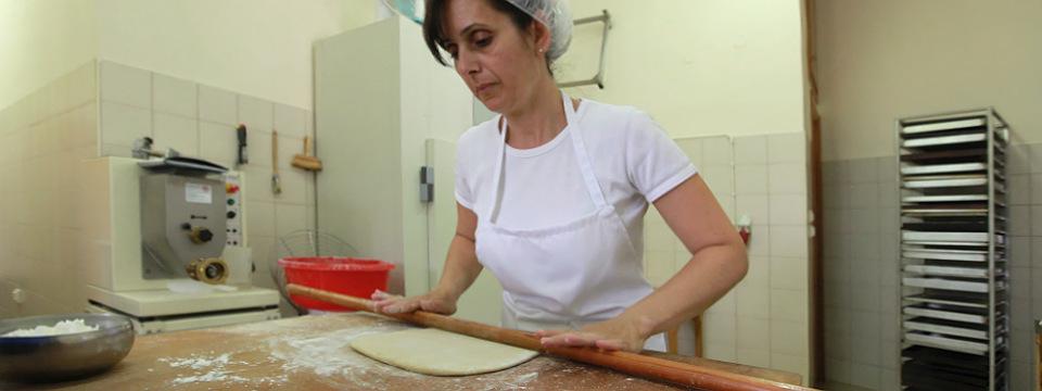 Griekse recepten flomaria limnos header.jpg