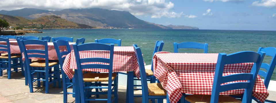 Kissamos Kreta vakantie header.jpg