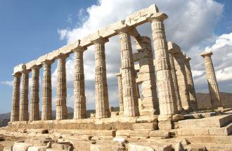 Musea en archeologische sites Griekenland langer open