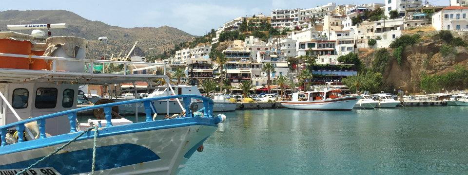 Agia Galini Kreta header.jpg