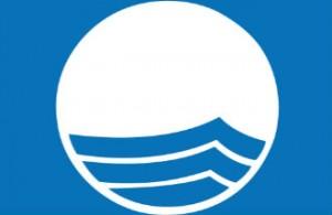 395 Blue flag beaches Griekenland 2015