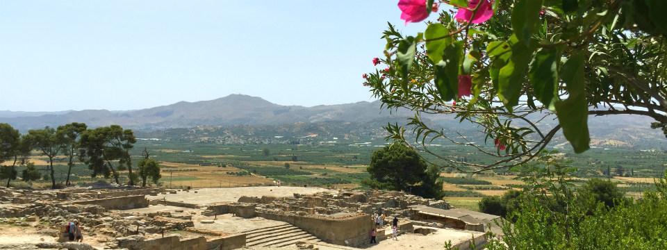 Festos Kreta Phaistos archeologische site header.jpg