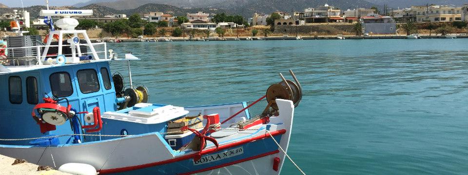 Kokkinos Pirgos kreta vakantie header.jpg