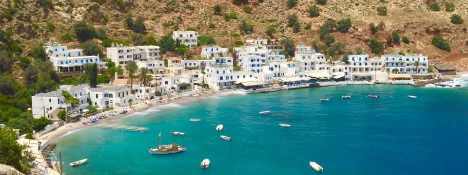 Loutro Kreta vakantie header.jpg