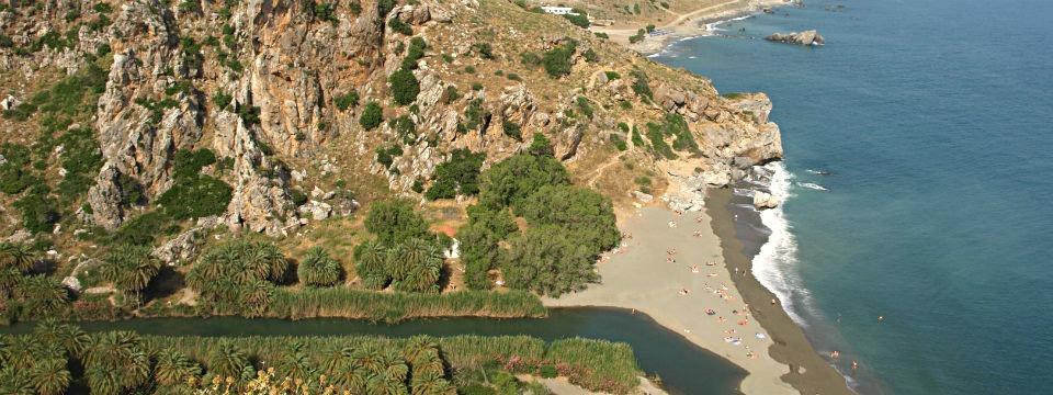Preveli Kreta palmenstrand header.jpg