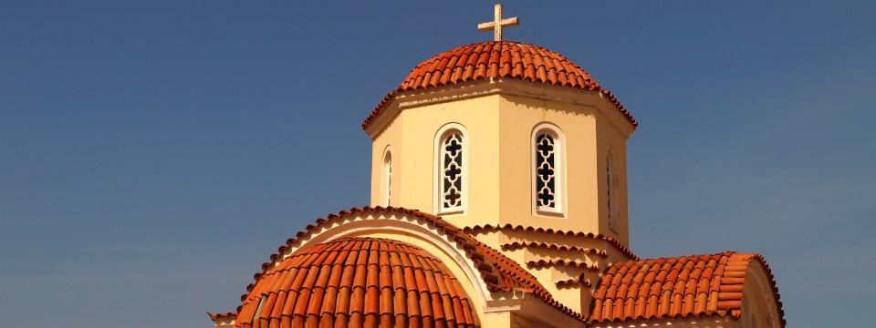 Spili kreta kerk header.jpg