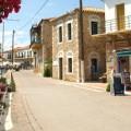 Agios Nikolaos op de Peloponnesos
