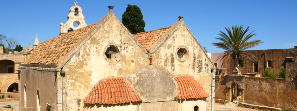Arkadi klooster Kreta vakantie header.jpg