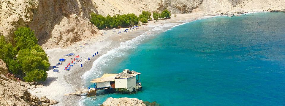 Glyka Nera beach Kreta header.jpg