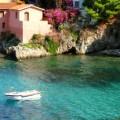 Weersverwachting Kefalonia Griekenland