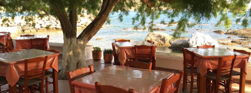 Plakias Kreta terras vakantie header.jpg