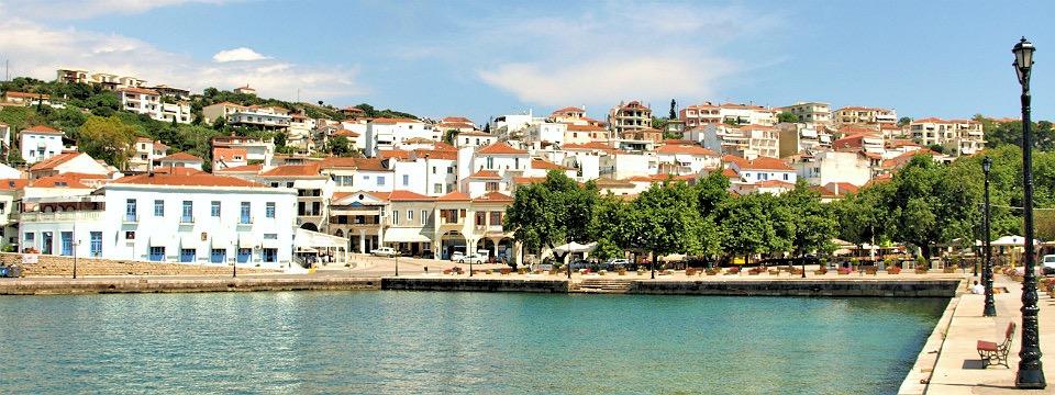 Pylos Peloponnesos vakantie header.jpg