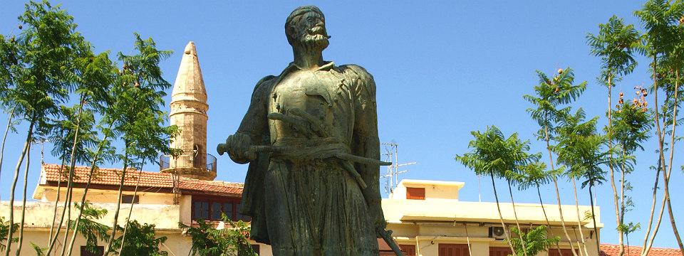 Rethymnon Kreta vakantie header.jpg