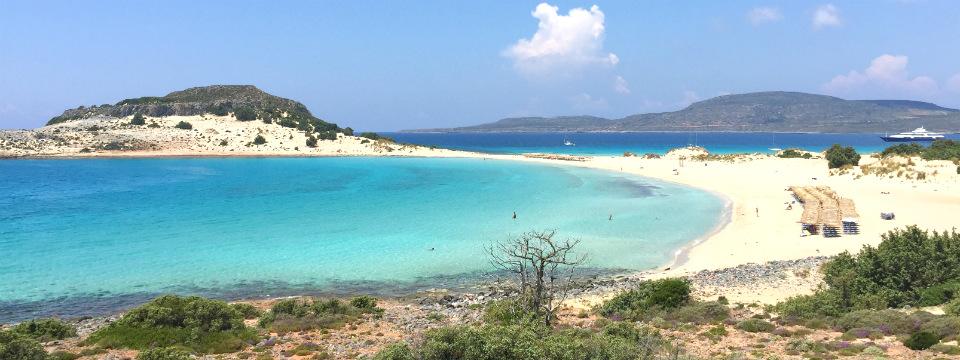 Simos beach Elafonisos Peloponnesos header.jpg