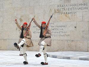 Winnaar reis Athene Griekenland.net