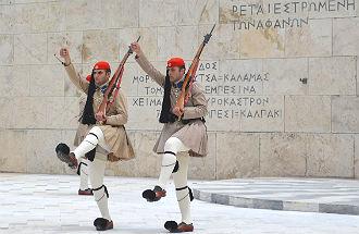 Winnaar reis naar Athene Griekenland.net