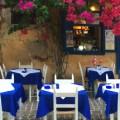 5 restaurant tips Chania Kreta