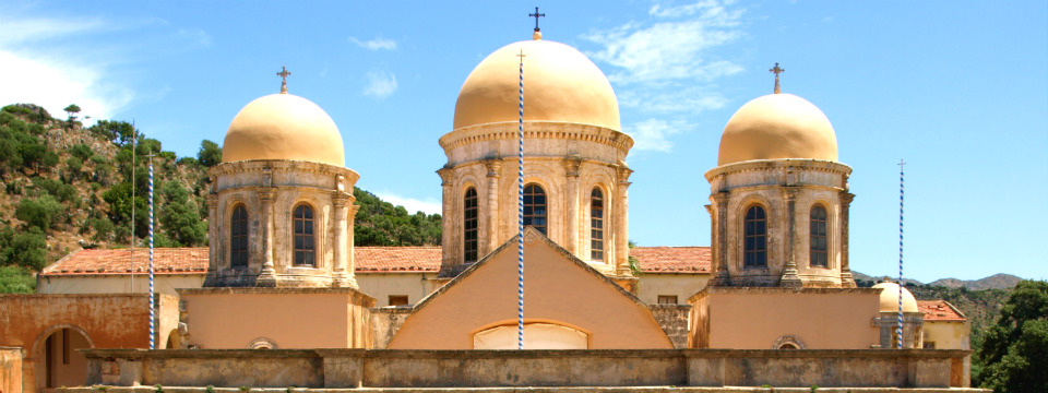 Agia Triada klooster kreta header.jpg