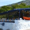 Weersverwachting Agiotri Griekenland