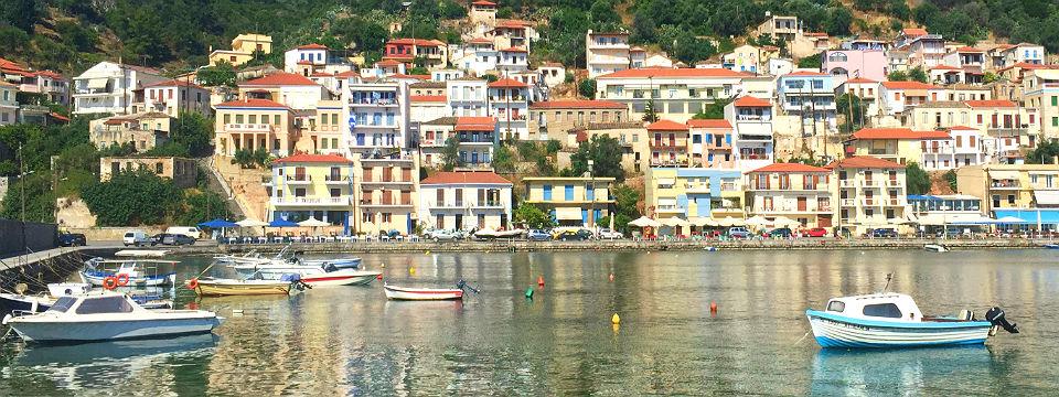 Gythio Peloponnesos vakantie header.jpg