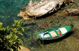 Weersverwachting Kalymnos Griekenland