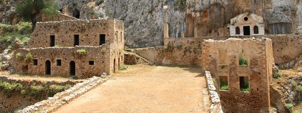 Katholiko klooster kreta header.jpg