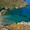 Weersverwachting Kea Griekenland