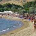 Weersverwachting Limnos Griekenland