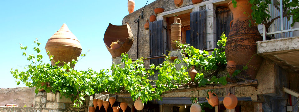 Margarites Kreta header.jpg