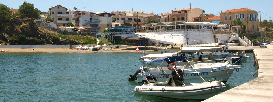 Panormos Kreta vakantie header.jpg