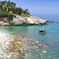 Weersverwachting Pilion Griekenland