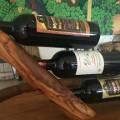 Pnevmatikakis wijnhuis Kreta