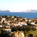 Weersverwachting Spetses Griekenland