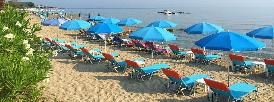 Corfu Roda strand vakantie header.jpg