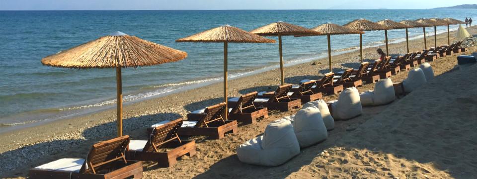 Corfu acharavi beach header.jpg